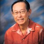 Obituary:  Robert Masashi Monden