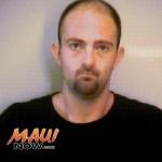 MCCC Pre-Trial Detainee Caught in Razor Wire in Attempted Escape