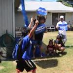 Ryder's Wish: Make-A-Wish Hawaii Reveals Brand New Playground