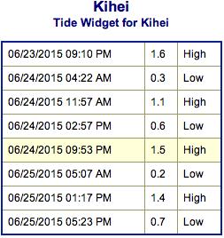 Screen Shot 2015-06-23 at 8.03.03 PM