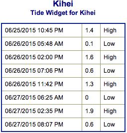 Screen Shot 2015-06-25 at 9.36.59 PM
