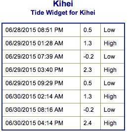 Screen Shot 2015-06-28 at 6.59.42 PM