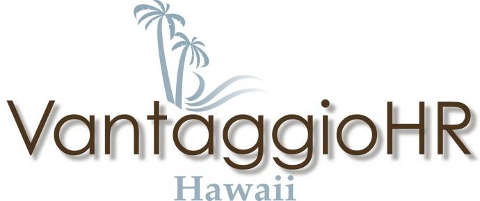 Vantaggio HI Logo in 150dpi-11-01-14