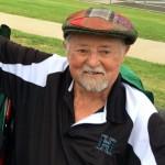 Obituary: Dorvin Duane Leis