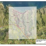 Council Approves Funding to Buy North Shore Parcel at Kuiaha