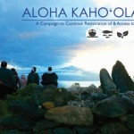 Funding Campaign Launched to Keep Kahoʻolawe Commission Afloat