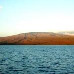 OED Grants Workshop Offered on Lāna'i