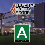 Maui Memorial Medical Center Earns an 'A' Grade for Patient Safety