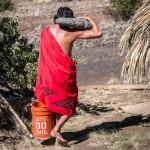 BLNR Approves Emergency Rule for Mauna Kea Access