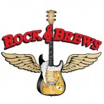 Rock & Brews, Maui Brewing to Hold Food Bank Fundraiser