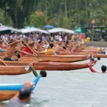 Thousands of Paddling Enthusiasts to Gather Aug. 1 for State Championships