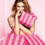 Victoria's Secret Files $998K Building Permit for Maui Store
