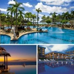 Three Hawaiʻi Marriotts Inducted into TripAdvisor Hall of Fame