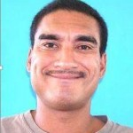 Missing Person: Oliveira Last Seen in Nāhiku on Monday
