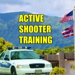 Maui Police to Use Maui High School for Active Shooter Training, July 27