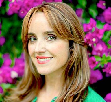Dr. Jennifer Johnston-Jones