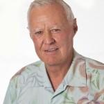 HTA Board Appoints Richard Fried as Chairperson