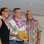 PHOTOS: Maui United Way Celebrates Community Partners with Awards