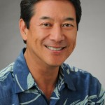 Ige Appoints Mizumoto to Board of Education Chairmanship