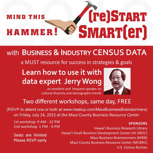 MBB-Flyer-Census-Workshop-July-24-2015-rev1