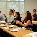 Maui Businesses Boost Financial IQ