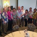 NPAC of Maui County Honors Awardees, Names New Board Members