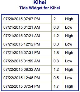 Screen Shot 2015-07-20 at 8.21.08 PM