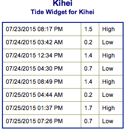 Screen Shot 2015-07-23 at 8.27.37 PM