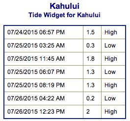 Screen Shot 2015-07-24 at 6.42.18 PM