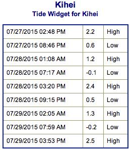 Screen Shot 2015-07-27 at 5.15.39 PM