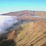 Fatality Reported in Haleakalā Highway Collision