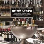 Maui Eateries Dominate Wine Spectator List for Hawaiʻi