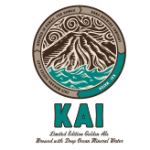 New Kona Brew Pays Tribute to Ocean, Benefits Surfrider Maui
