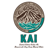 kai Kona Brewing Co