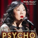 Margaret Cho: The Psycho Tour at The MACC in November