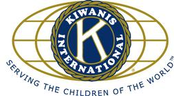 253_Kiwanis_International_Logo