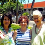 ARTS League Hopes to Build Art Museum in Lahaina