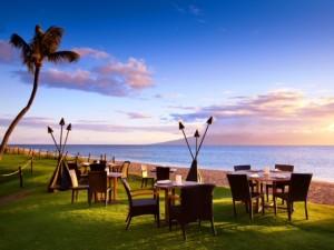 Aloha Friday Beach BBQ - Relish Oceanside