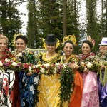 August–November Events Scheduled for the Island of Lāna'i