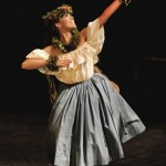 Annual 'Hula Appears' Competition Returns to The MACC