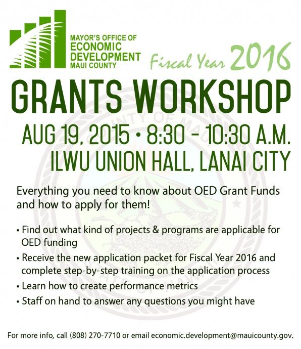 Grants Workshop (Lanai)_3