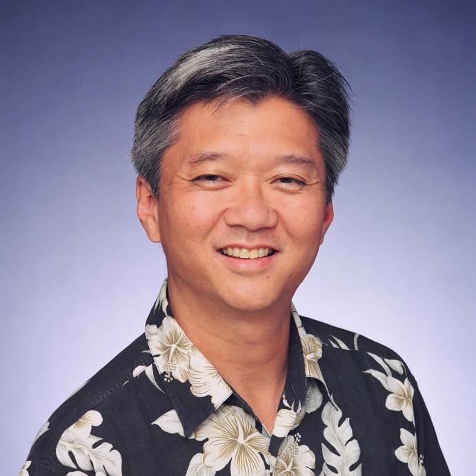 Gregory Kim medb venture