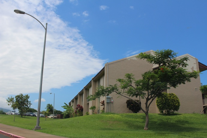 Maui Launches Financial Opportunity Center to Help Residents Into Housing