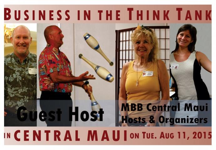 Image-2_MBB-BiTT-Central-Maui_Aug-2015