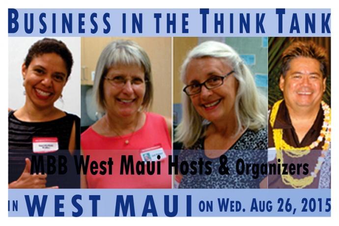 Image-3_MBB-BiTT-West-Maui_Aug-2015