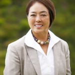 Sugimura Announces Candidacy for Upcountry Council Seat