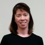 MECO's Mahina Martin to DiscussHawai'i's Triple Bottom Line