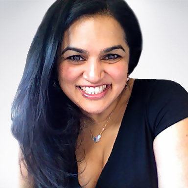 Padma Rao medb venture