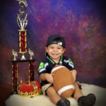 Maui Fair Seeks Entries for Annual Baby of the Year Contest