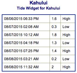 Screen Shot 2015-08-06 at 5.30.06 PM